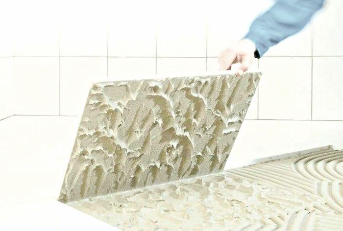 mapei клей для плитки